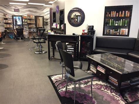 Hair Implants Lincoln Ne 68526 Accent Hair Studio Manicura Y Pedicura 1602 N 56th St