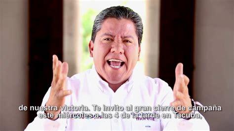 The heart of christ for sinners and. David Monreal - Zacatecas está de fiesta - YouTube