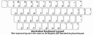 blank computer keyboard diagram wiring diagram and fuse box With keyboard diagram
