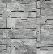 Exterior Wall Paper by Faux Stone Wallpaper Grey Sample Contemporary Wallpaper By Walls Repu