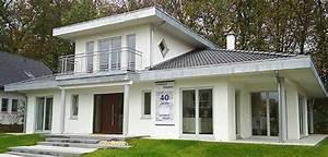 Bad Vilbel Musterhaus öffnungszeiten : mh bad vilbel ~ Markanthonyermac.com Haus und Dekorationen