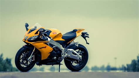 Amazing Super Hd Bike Wallpapers