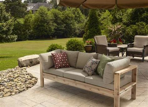 10 Diy Patio Furniture Ideas That Are Simple And Cheap. Hero Usa Patio Furniture. Jordan Patio Furniture Cushions. Outdoor Furniture Rental Palm Springs. Craigslist Yakima Patio Furniture. Ideas For A Cheap Patio. Orbital Daybed Patio Furniture. What Is The Definition Of A Patio. Patio Table With Ice Cooler