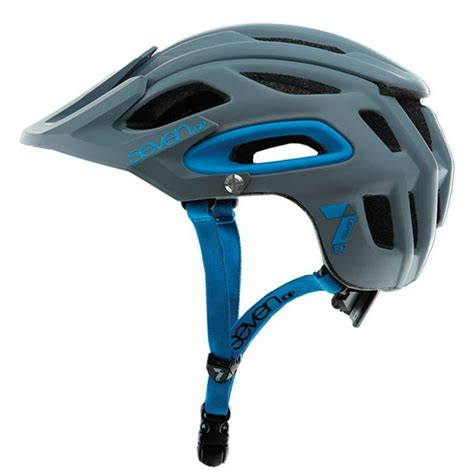 mountainbike helm kinder seven m2 7701 00 535 fahrradhelm test 2018