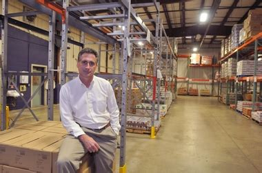 open pantry springfield ma western massachusetts food bank pantries cope with