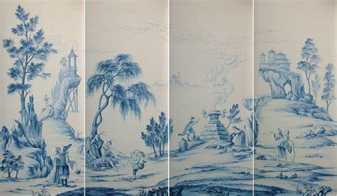 chinoiserie wallpaper australia gallery