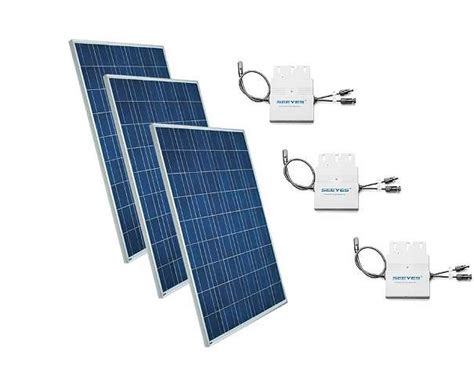 and play solaranlage mit speicher and play solaranlage 600w play solaranlage 1203