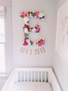 20 nursery decorating ideas hative