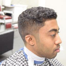 vancouver barber company    reviews barbers  broadway st vancouver wa