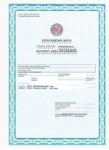 membuat paspor anak  nikah siri jasapasporcoid