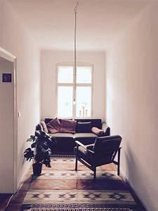Teppich Unter Sofa : ber ideen zu flur teppich auf pinterest teppichl ufer flur l ufer und teppiche ~ Markanthonyermac.com Haus und Dekorationen