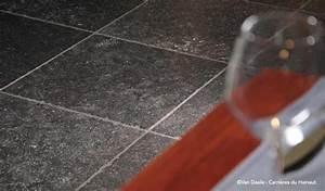 Pierre Pour Nettoyer : 5 taches 5 solutions pour nettoyer la pierre bleue ~ Zukunftsfamilie.com Idées de Décoration