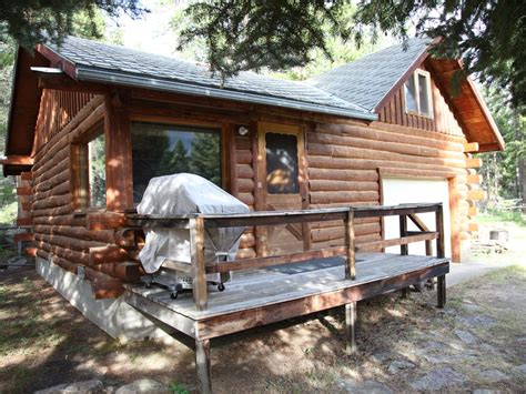 cabins in east with tubs cabin with sleeping loft 20 from ne e vrbo