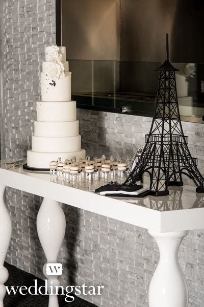 1000 images about black and white wedding inspiration on