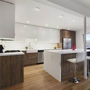 white kitchen designs 2018 trends 1853