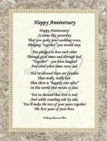 wedding anniversary poems 25 best ideas about anniversary poems on wedding anniversary poems happy