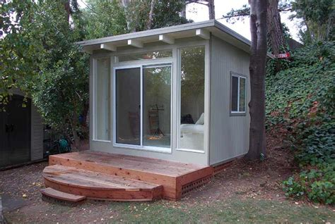 Tiny House Kit by The Best Ideas Of Prefab Tiny House Kit For Your Great