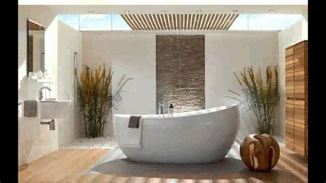 Dekoartikel Fürs Bad by Badezimmer Deko Ideen Ideen