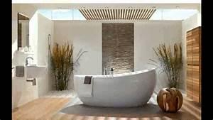 Badezimmer Deko Ideen : badezimmer deko ideen ideen youtube ~ Indierocktalk.com Haus und Dekorationen