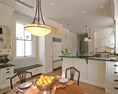 kitchen cabinets photos designs catering and kosher kitchen 6318
