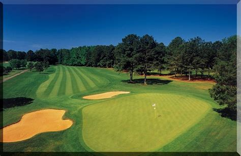 callaway gardens golf 2018 mpd callaway gardens state golf association