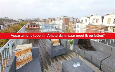 huis kopen amsterdam oost - Huis Kopen Amsterdam Oost