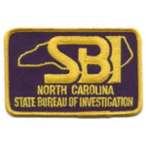 state bureau of investigations special lavonne alston carolina state