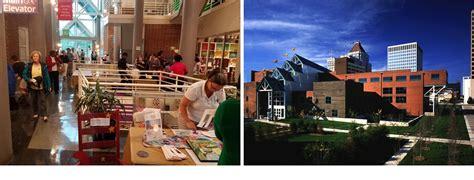 greensboro cultural center greensboro nc