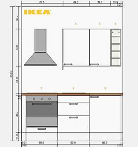 Ikea Küche L Form : abenteuer ikea k che fry2k philipp pilz ~ Michelbontemps.com Haus und Dekorationen