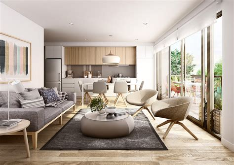 3d home interiors interior 3d renders architectural visualisation 3d
