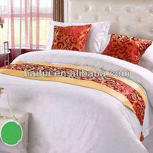 hilton hotel bedding and hotel bed sheets buy hotel bed With buy hilton mattress