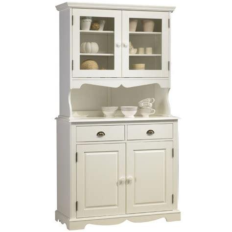 buffet cuisine but meuble cuisine quipe pas cher meuble vaisselier cuisine