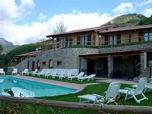 Haus Am Gardasee : ferienwohnung tignale appartement claudio italien lombardei gardasee firma anita woithe ~ Orissabook.com Haus und Dekorationen