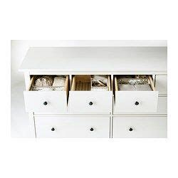 Catalogo Ikea Lade by 66 Best 50th Birthday Images On