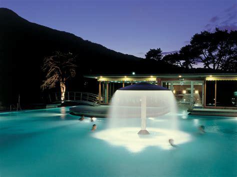 le chalet des bains lavey alpes vaudoises lavey les bains das w 228 rmste thermalwasser der schweiz