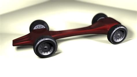 fast pinewood derby car templates fastest pinewood derby car templates 6p5qlhd enticing cars ideas runnerswebsite
