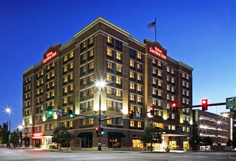 garden inn omaha hotels in omaha emergency medicine of