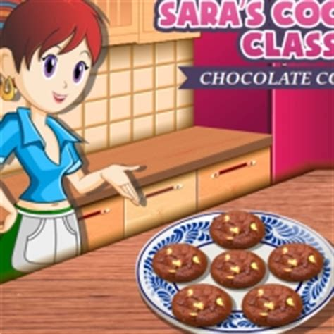 jeux de cuisine de gateau jeux gateaux chocolat