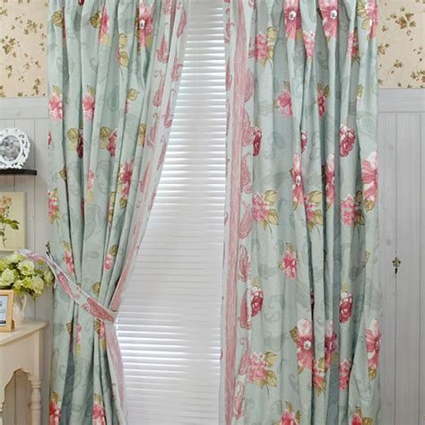 curtains for girls room home design elements