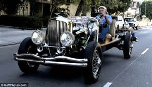 Jay Leno Settles Vintage Car Legal Dispute Over 1931 Duesenberg... Bought From Heir To Tycoon Farren Antiqued Mirrored Coffee Table Antique Gold Leaf Console Silver Hunter Pocket Watches Uk Upright Piano With Mirror Carpets Bath Lighting Fixtures New York Silverware Seattle How To Steel