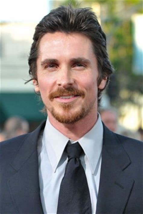 Christian Bale Shoving Match With Chinese Police Video