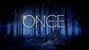 Once Upon A Time Wallpapers - Wallpaper Cave