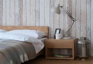 Möbel Skandinavisches Design : skandinavisches design die beste auswahl f rs schlafzimmer ~ Eleganceandgraceweddings.com Haus und Dekorationen