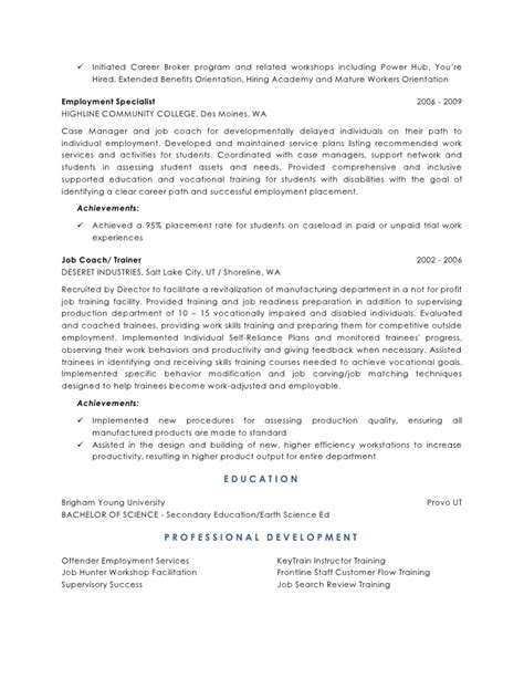 child modeling resume sle 28 images actors resume sle