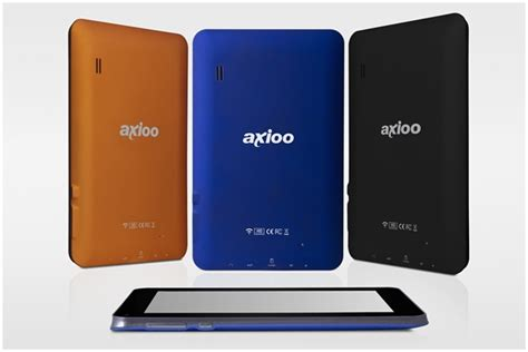 Harga Hp Merk Axioo harga tablet axioo picopad 7 ggc hp pilihan