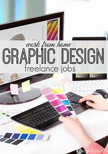 best freelance design jobs from home gallery decoration With freelance web design jobs from home