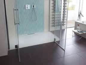 badezimmer shop duschwannen heizung badezimmer shop magazin für heizung sanitärbedarf bad und installation