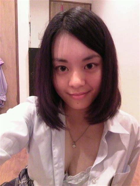 鈴木沙彩さん。 自然が良い! 楽天ブログ