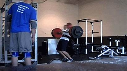 Lifting Giphy Weight Gifs