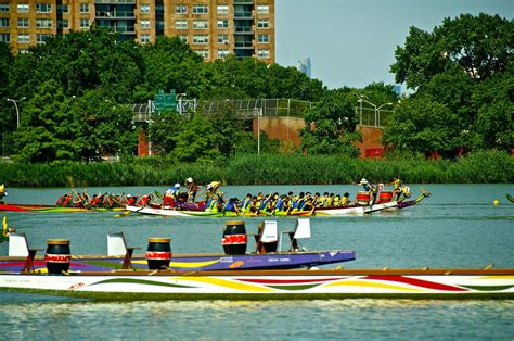 Paddle Boats Flushing Meadow Park by Boat Racing In Flushing Meadow Corona Park